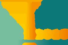ises-2016-logo